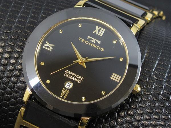 这是流行在 technos TECHNOS 陶瓷手表 T9120GB 波段调整套件 price.com 亚马逊亚马逊