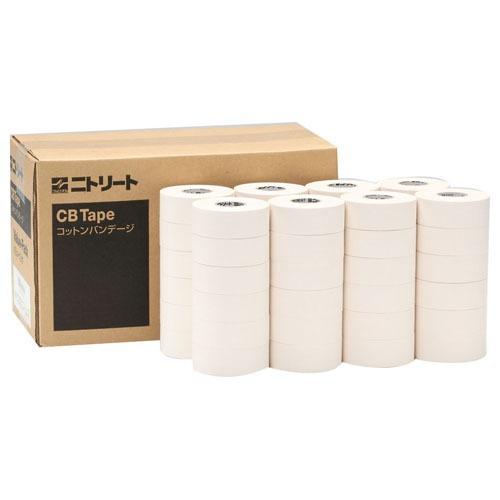 10000円以上送料無料 ニトリート CBテープ 25 バリューパック 25mmテープセット CBV25(48巻) 衛生医療 テーピング・固定 テーピング レビュー投稿で次回使える2000円クーポン全員にプレゼント