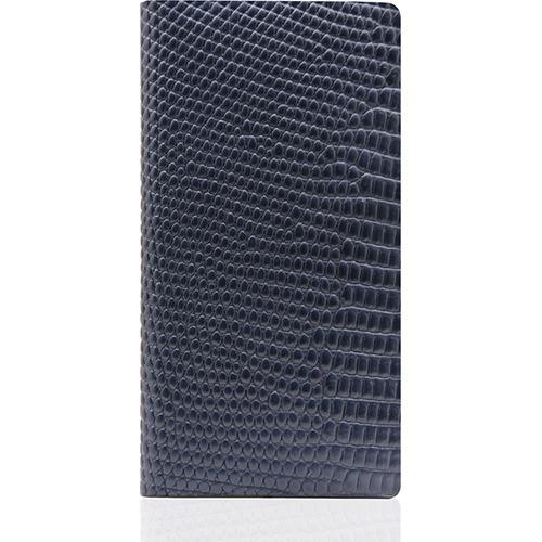 10000円以上送料無料 SLGデザイン iPhone7 リザードケース ブルー SD8110i7(1コ入) 家電 スマートフォン・携帯電話 ケース・カバー レビュー投稿で次回使える2000円クーポン全員にプレゼント