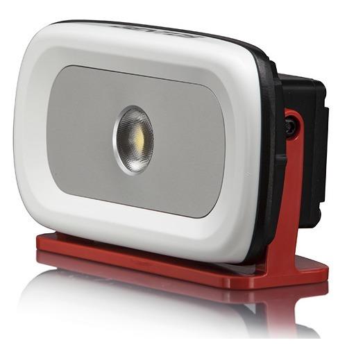 10000円以上送料無料 ジェントス 投光器シリーズ ガンツ GZ-301(1コ入) 家電 照明機器 ガーデンライト レビュー投稿で次回使える2000円クーポン全員にプレゼント