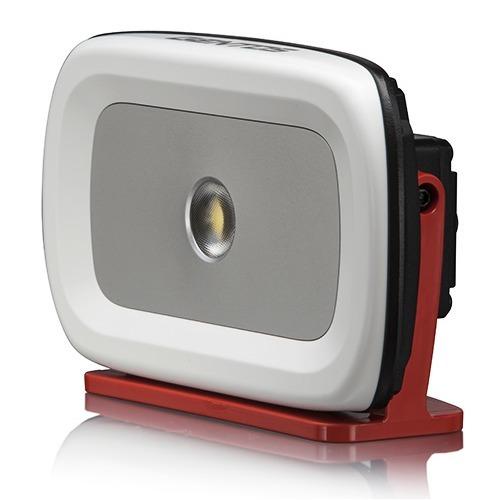 10000円以上送料無料 ジェントス 投光器シリーズ ガンツ GZ-302(1コ入) 家電 照明機器 ガーデンライト レビュー投稿で次回使える2000円クーポン全員にプレゼント