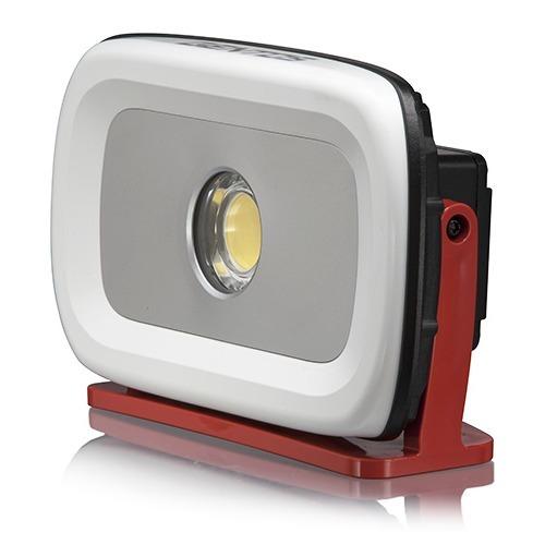 10000円以上送料無料 ジェントス 投光器シリーズ ガンツ GZ-303(1コ入) 家電 照明機器 ガーデンライト レビュー投稿で次回使える2000円クーポン全員にプレゼント