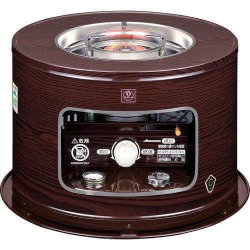 10000円以上送料無料 コロナ 石油ストーブ KT-1618-M(1台) 家電 季節家電 石油暖房器具・ガス暖房器具 レビュー投稿で次回使える2000円クーポン全員にプレゼント