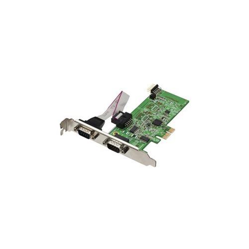 10000円以上送料無料 RS-232C・デジタルI/O PCI Expressボード REX-PE60D(1セット) 家電 家電 その他 家電 その他 レビュー投稿で次回使える2000円クーポン全員にプレゼント