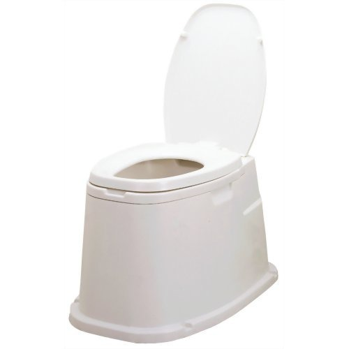 10000円以上送料無料 幸和 テイコブ 腰掛け便座(据置式) KB02(1コ入) 介護 おむつ・失禁対策・トイレ用品 トイレ用品 レビュー投稿で次回使える2000円クーポン全員にプレゼント