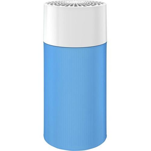 10000円以上送料無料 ブルーエア 空気清浄機 ブルーピュア411 パーティクルプラスカーボン 101436(1台) 家電 空気清浄機・加湿器 空気清浄機 レビュー投稿で次回使える2000円クーポン全員にプレゼント