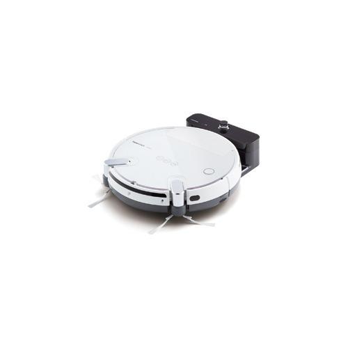 10000円以上送料無料 東芝 ロボットクリーナー VC-RV2(W)(1台) 家電 掃除機・クリーナー ロボット掃除機 レビュー投稿で次回使える2000円クーポン全員にプレゼント