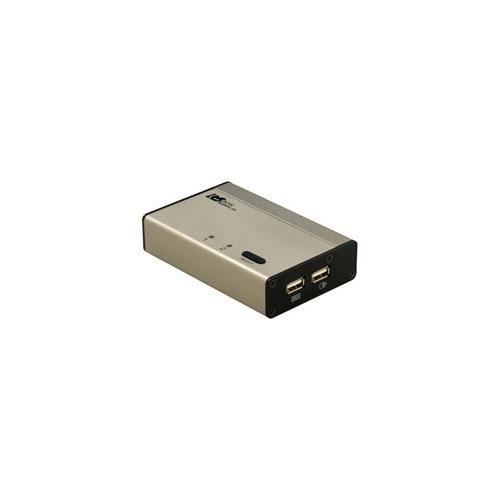 10000円以上送料無料 パソコン自動切替器 USB接続・DVI/Audio対応 2台用 REX-230UDA(1セット) 家電 家電 その他 家電 その他 レビュー投稿で次回使える2000円クーポン全員にプレゼント