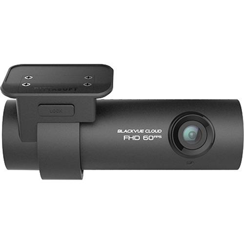 10000円以上送料無料 INBYTE クラウド対応ドライブレコーダー BLACKVUE DR750S-1CH(16GB) DR-750S-1CH(1コ入) 家電 光学機器 カメラ・ビデオカメラ レビュー投稿で次回使える2000円クーポン全員にプレゼント