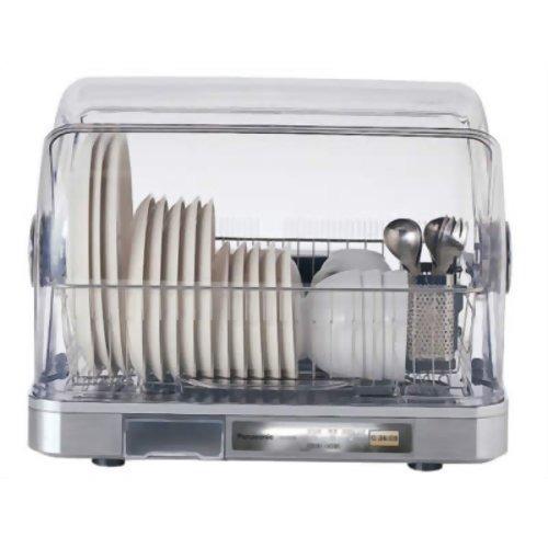 10000円以上送料無料 調理家電 パナソニック 食器乾燥器 FD-S35T3-X(1台) 家電 家電 調理家電 調理家電 調理家電 レビュー投稿で次回使える2000円クーポン全員にプレゼント, ビール漬けの素さとやま:82e29125 --- officewill.xsrv.jp