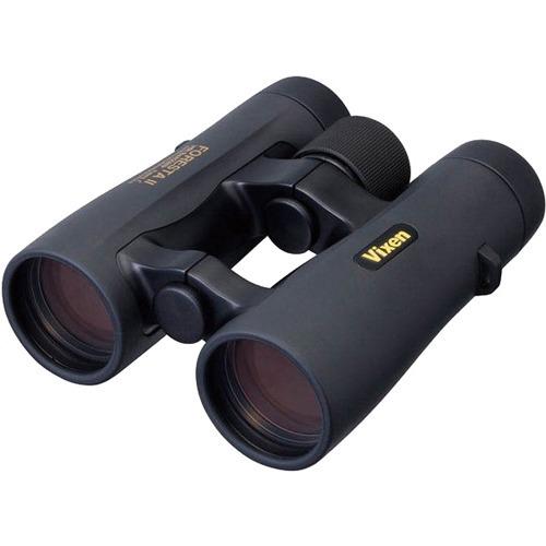 10000円以上送料無料 ビクセン 双眼鏡 フォレスタII HR8x42WP(1台) 家電 光学機器 双眼鏡・望遠鏡 レビュー投稿で次回使える2000円クーポン全員にプレゼント