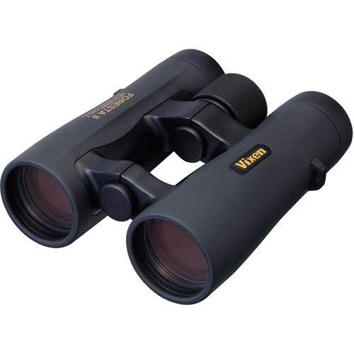 10000円以上送料無料 ビクセン 双眼鏡 フォレスタII HR10x42WP(1台) 家電 光学機器 双眼鏡・望遠鏡 レビュー投稿で次回使える2000円クーポン全員にプレゼント