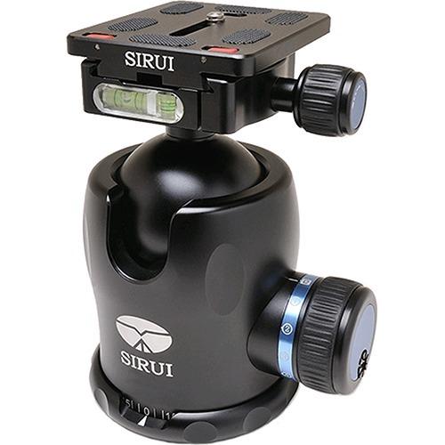 お歳暮 10000円以上送料無料 雲台 K-40X(1コ入) SHIRUI 雲台 K-40X(1コ入) 家電 光学機器 家電 カメラ・ビデオカメラ レビュー投稿で次回使える2000円クーポン全員にプレゼント, 渡嘉敷村:f96cb2f7 --- moynihancurran.com