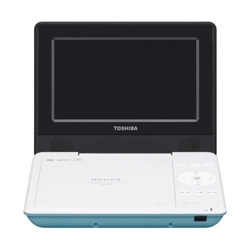 10000円以上送料無料 レグザ ポータブルプレーヤー グリーン SD-P710SG(1台) 家電 オーディオ機器 ポータブルオーディオ レビュー投稿で次回使える2000円クーポン全員にプレゼント