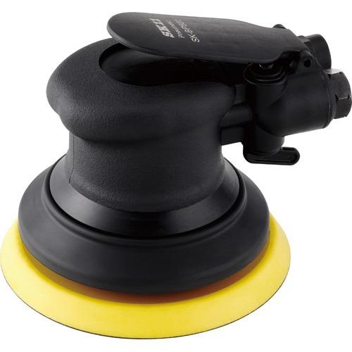 10000円以上送料無料 SK11 エアーダブルアクションサンダー SK-BP501(1コ入) DIY・ガーデン 電動工具 エア工具 レビュー投稿で次回使える2000円クーポン全員にプレゼント
