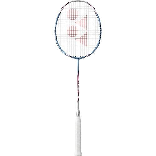 10000円以上送料無料 ヨネックス VOLTRIC30(ボルトリック30) フレームのみ ライトブルー 5U6(1本入) スポーツ 球技用品 テニス・バドミントン レビュー投稿で次回使える2000円クーポン全員にプレゼント