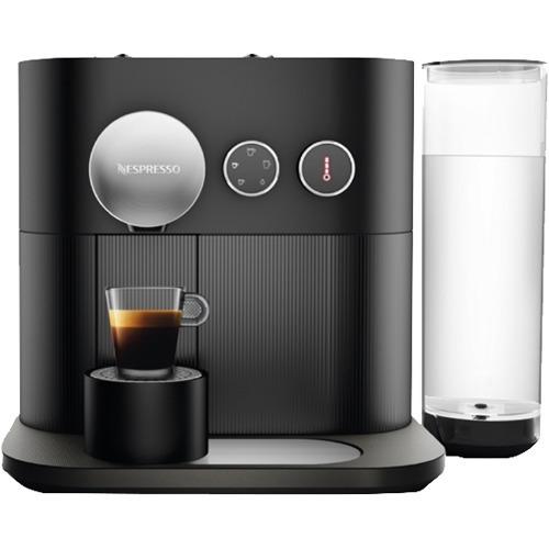 10000円以上送料無料 ネスプレッソ エキスパート ブラック C80BK(1台) 家電 調理家電 コーヒーメーカー レビュー投稿で次回使える2000円クーポン全員にプレゼント