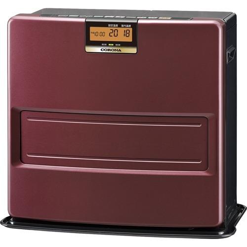 10000円以上送料無料 コロナ 石油ファンヒーター FH-VX5718BY-T(1台) 家電 季節家電 石油暖房器具・ガス暖房器具 レビュー投稿で次回使える2000円クーポン全員にプレゼント
