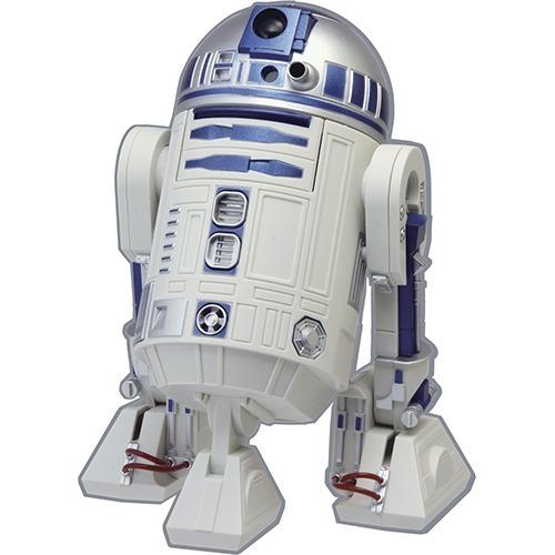 10000円以上送料無料 リズム アクション クロック /R2-D2 8ZDA21BZ03(1台) 家電 家電 その他 家電 その他 レビュー投稿で次回使える2000円クーポン全員にプレゼント