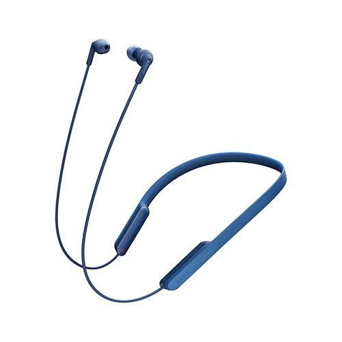 10000円以上送料無料 ソニー ワイヤレスステレオヘッドセット ブルー MDR-XB70BT(1コ入) 家電 オーディオ機器 ヘッドホン レビュー投稿で次回使える2000円クーポン全員にプレゼント