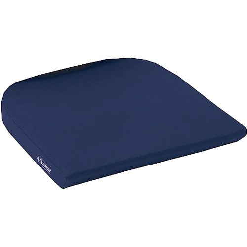 10000円以上送料無料 テンピュール(R) シートクッション(1コ入) 介護 介護用寝具・床ずれ予防 床ずれ予防 レビュー投稿で次回使える2000円クーポン全員にプレゼント