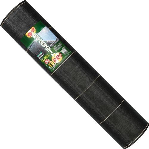 10000円以上送料無料 日本マタイ 強力防草クロスシートPRO 1*100m(1枚入) DIY・ガーデン ガーデニング 除草剤 レビュー投稿で次回使える2000円クーポン全員にプレゼント
