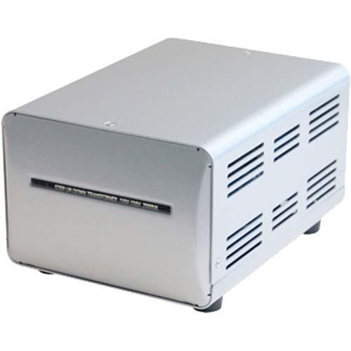 10000円以上送料無料 海外国内用 大型変圧器 110-130V/2000VA NTI-150(1台) 家電 トラベル用品 変圧器 レビュー投稿で次回使える2000円クーポン全員にプレゼント