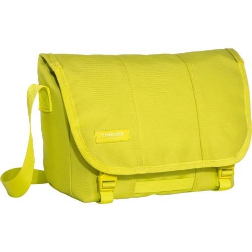 10000円以上送料無料 ティンバック2 クラシックメッセンジャーバッグ XS Sulphur 110814285(1コ入) ホーム&キッチン 生活雑貨 かばん・バッグ・装飾雑貨 レビュー投稿で次回使える2000円クーポン全員にプレゼント