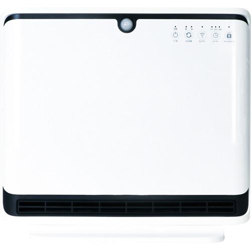 10000円以上送料無料 人感センサーPTCヒーター 1200W SKJ-KT120JSW ホワイト(1台) 家電 季節家電 電気暖房器具 レビュー投稿で次回使える2000円クーポン全員にプレゼント