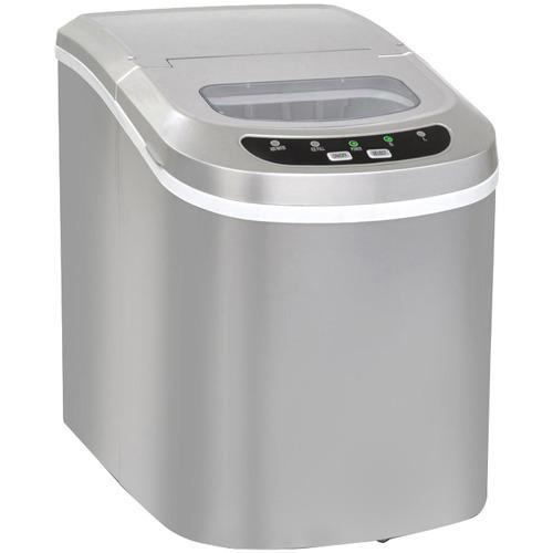 10000円以上送料無料 ベルソス 高速製氷機 VS-ICE02 シルバー(1台) 家電 生活家電 冷蔵庫・ワインセラー レビュー投稿で次回使える2000円クーポン全員にプレゼント