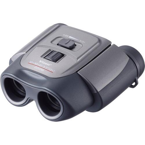10000円以上送料無料 ビクセン 双眼鏡 MZ 10-30*21 1306-03(1台) 家電 光学機器 双眼鏡・望遠鏡 レビュー投稿で次回使える2000円クーポン全員にプレゼント