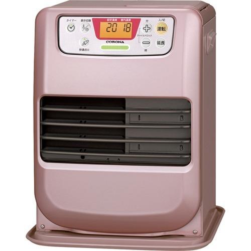 10000円以上送料無料 コロナ 石油ファンヒーター FH-M2518Y-R(1台) 家電 季節家電 石油暖房器具・ガス暖房器具 レビュー投稿で次回使える2000円クーポン全員にプレゼント