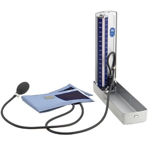 10000円以上送料無料 フォーカル デスク型水銀血圧計 FC-110DX NC SB(1台) 家電 測定器 血圧計・心拍計 レビュー投稿で次回使える2000円クーポン全員にプレゼント