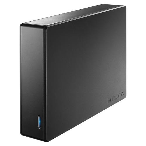 10000円以上送料無料 USB3.0 対応 外付ハードディスク 電源内蔵モデル 3TB HDJA-UT3.0(1コ入) 家電 家電 その他 家電 その他 レビュー投稿で次回使える2000円クーポン全員にプレゼント