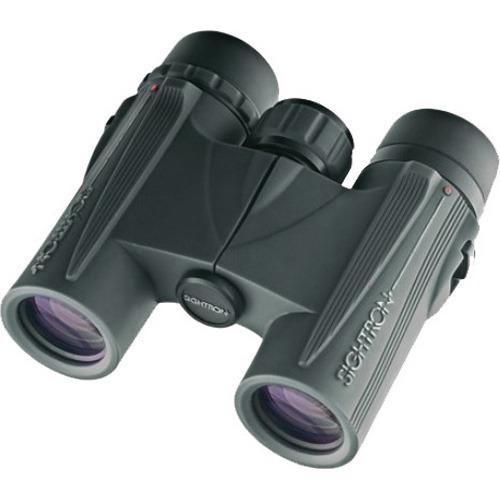 10000円以上送料無料 サイトロン 双眼鏡 SI 1025(1台) 家電 光学機器 双眼鏡・望遠鏡 レビュー投稿で次回使える2000円クーポン全員にプレゼント