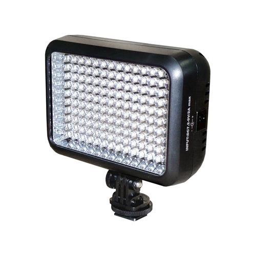 10000円以上送料無料 LPL LEDライト VL-1400 L26873(1セット) 家電 光学機器 カメラ・ビデオカメラ レビュー投稿で次回使える2000円クーポン全員にプレゼント