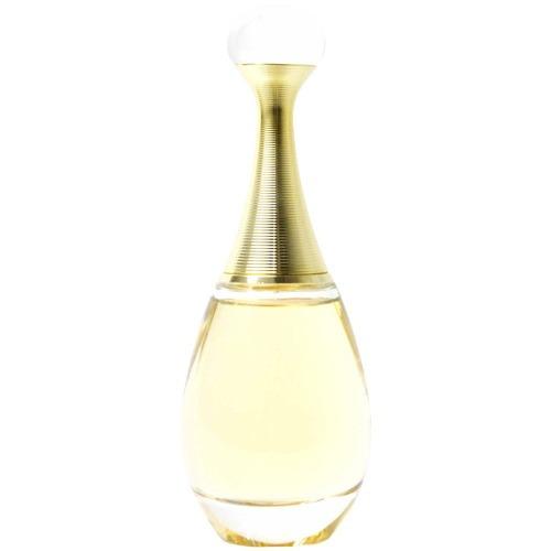 10000円以上送料無料 クリスチャンディオール ジャドール EDP(50mL) 化粧品 フレグランス フレグランス(香水) レビュー投稿で次回使える2000円クーポン全員にプレゼント