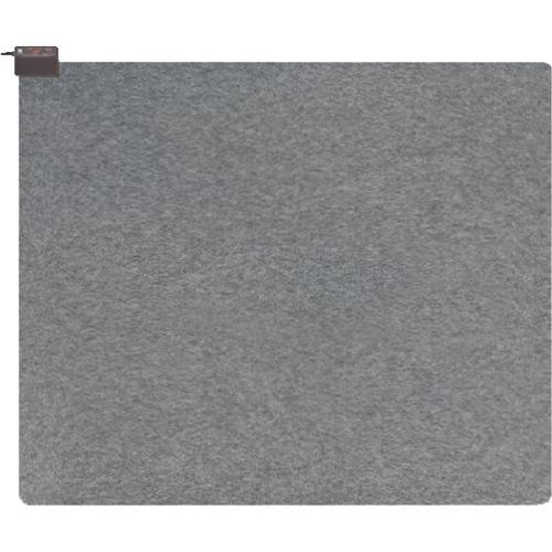 10000円以上 ゼンケン 電気ホットカーペット ZCB-30KR 3畳タイプ 本体のみ(1枚) 家電 季節家電 電気暖房器具  レビュー投稿で次回使える2000円クーポン全員にプレゼント