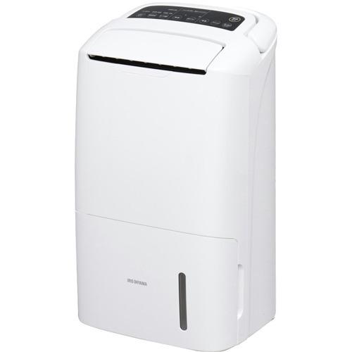 10000円以上送料無料 アイリスオーヤマ 除湿空気清浄機 DCE-120 ホワイト(1台) 家電 空気清浄機・加湿器 空気清浄機 レビュー投稿で次回使える2000円クーポン全員にプレゼント