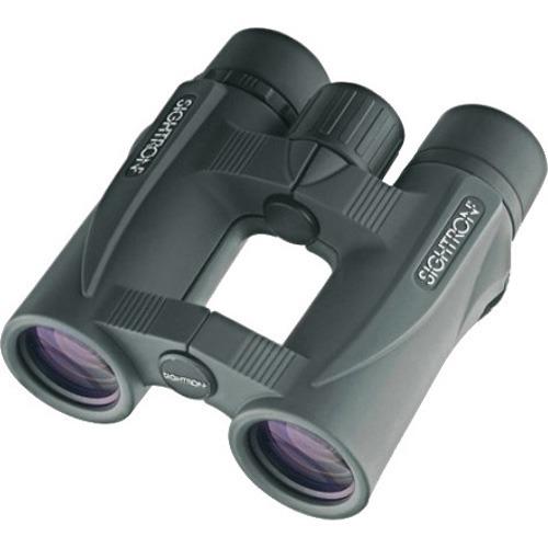 10000円以上送料無料 サイトロン 双眼鏡 SIIBL832(1台) 家電 光学機器 双眼鏡・望遠鏡 レビュー投稿で次回使える2000円クーポン全員にプレゼント