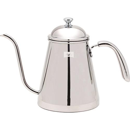 10000円以上送料無料 メリタ コーヒーケトルプロ1L MJK1601(1セット) ホーム&キッチン コーヒー・ティー用品 コーヒー用品 レビュー投稿で次回使える2000円クーポン全員にプレゼント