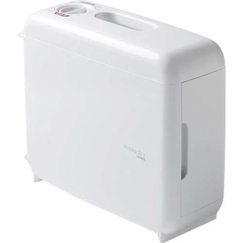 10000円以上送料無料 ツインバード さしこむだけのふとん乾燥機 アロマドライ FD-4149W ホワイト(1台) 家電 季節家電 乾燥機 レビュー投稿で次回使える2000円クーポン全員にプレゼント