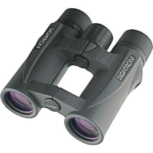 10000円以上送料無料 サイトロン 双眼鏡 SIIBL1032(1台) 家電 光学機器 双眼鏡・望遠鏡 レビュー投稿で次回使える2000円クーポン全員にプレゼント