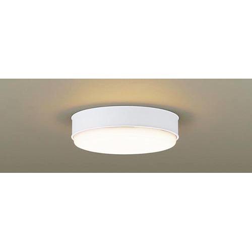 10000円以上送料無料 パナソニック 天井・壁直結型 LED シーリングライト パネルミナ LGB51779 LG1(1台) 家電 照明機器 シーリング照明 レビュー投稿で次回使える2000円クーポン全員にプレゼント