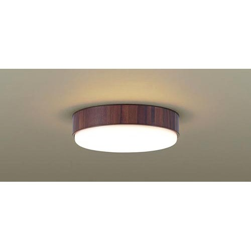 10000円以上送料無料 パナソニック 天井半埋込型 LED シーリングライト パネルミナ LGB72787 LG1(1台) 家電 照明機器 シーリング照明 レビュー投稿で次回使える2000円クーポン全員にプレゼント