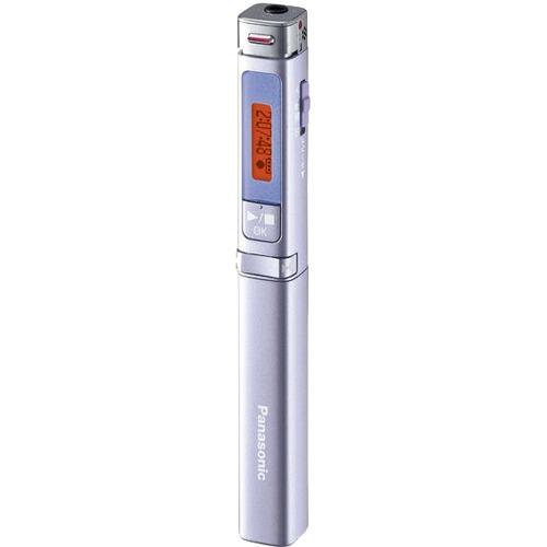 10000円以上送料無料 ICレコーダー バイオレット RR-XP008-V(1台入) 家電 情報家電 ICレコーダー レビュー投稿で次回使える2000円クーポン全員にプレゼント