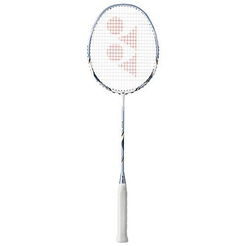 10000円以上送料無料 ヨネックス NANORAY 750(ナノレイ750)フレームのみ クリスタルブルー 3U5(1本入) スポーツ 球技用品 テニス・バドミントン レビュー投稿で次回使える2000円クーポン全員にプレゼント
