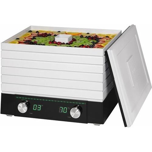 10000円以上送料無料 家庭用食品乾燥機 プチマレンギDX TTM-440N(1台) ホーム&キッチン キッチン 台所便利グッズ レビュー投稿で次回使える2000円クーポン全員にプレゼント
