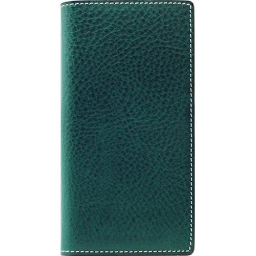 10000円以上送料無料 SLGデザイン iPhone7 ミネルバボックスレザーケース ブルー SD8096i7(1コ入) 家電 スマートフォン・携帯電話 ケース・カバー レビュー投稿で次回使える2000円クーポン全員にプレゼント