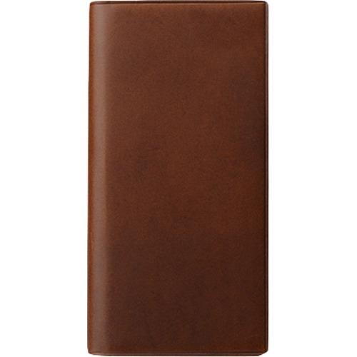 10000円以上送料無料 エスエルジーデザイン iPhone X ブッテーロレザーケース ブラウン SD10509i8(1コ入) 家電 スマートフォン・携帯電話 ケース・カバー レビュー投稿で次回使える2000円クーポン全員にプレゼント